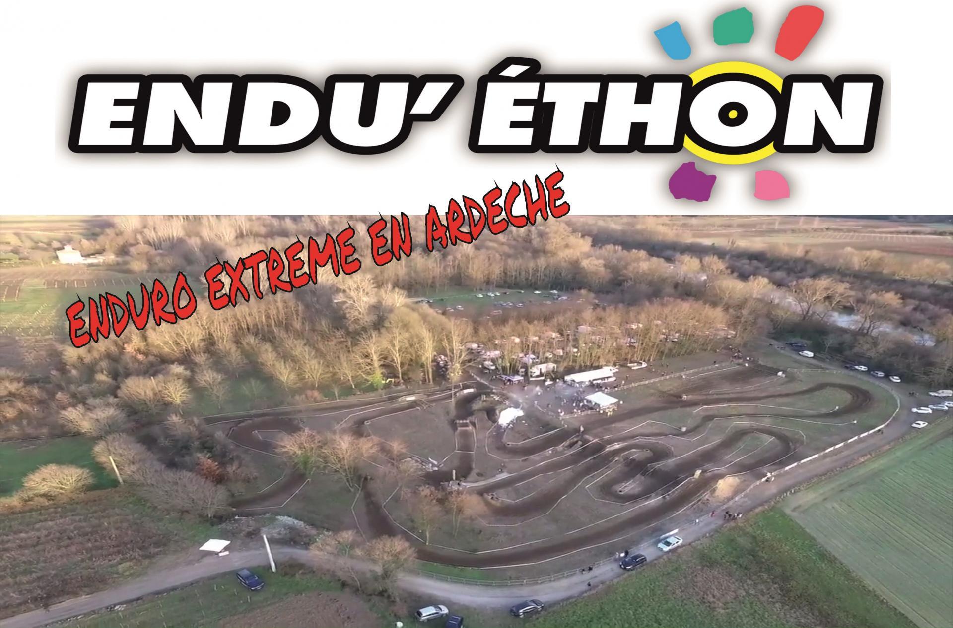 sport_motocross